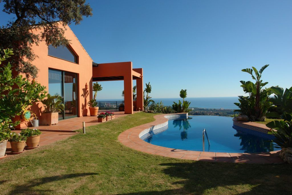 Best areas to buy property in Marbella East