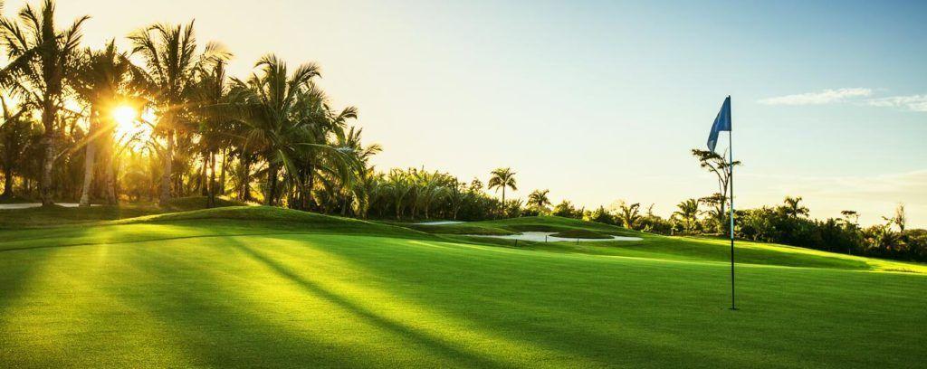 Golf in Marbella – bekannte Plätze und Golfclubs