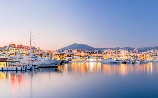 Willkommen zur Marbella-Saison 2019 – die Events des Jahres