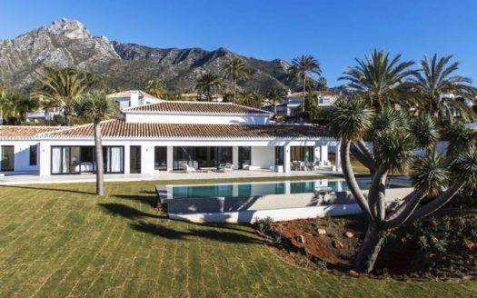 Immobilienverkauf – diese groben Fehler sollte man vermeiden