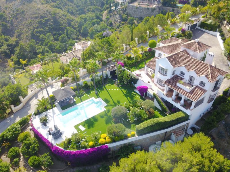Bei AMREIN FISCHER Marbella Immobilien Exklusiv engagieren wir uns dafür, dass Sie Ihre Traumimmobilie finden