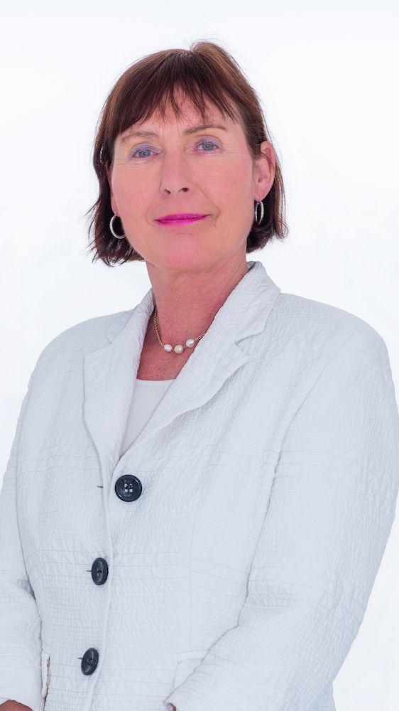 Karin Prischmann