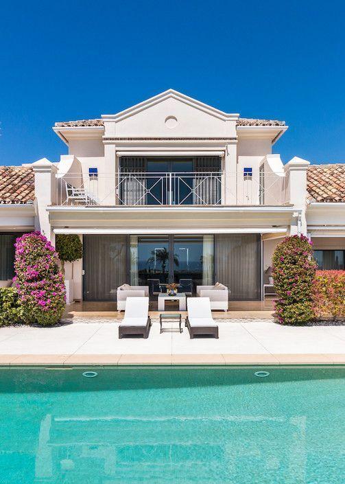 Der erfolgreiche Verkauf eines Hauses erfordert ein Verständnis für die Besonderheiten des Kunden und der Immobilie