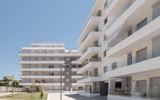 ARFA1441 Wohnung zum Verkauf in Nueva Andalucia in Marbella
